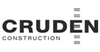 Cruden Construction