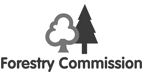 Forestry Commission (Natural Resources Wales)