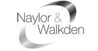 Naylor & Walkden (Fit-Out) Ltd