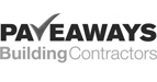 Paveways Building Contractors